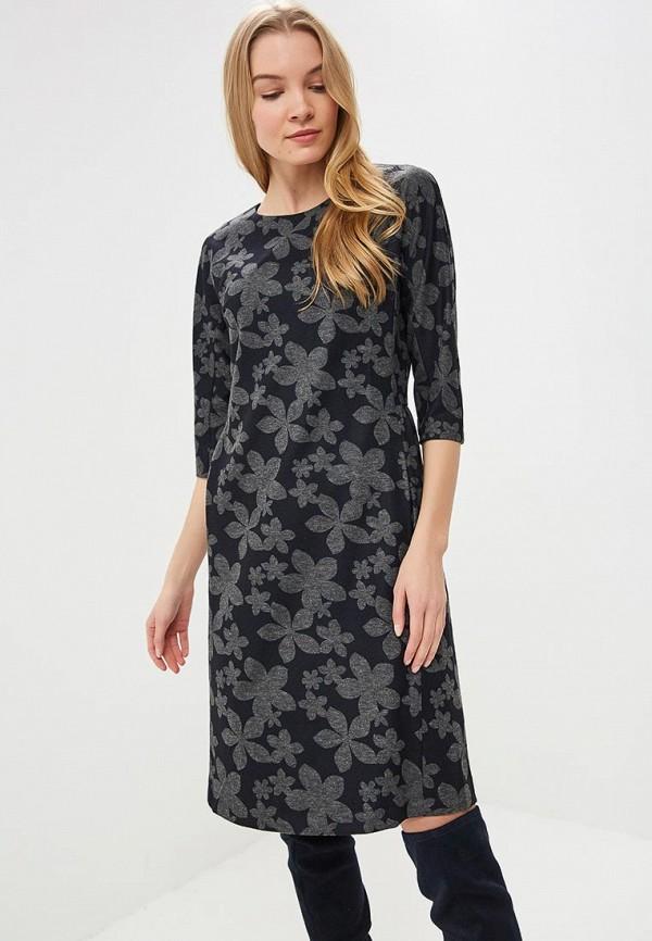 Платье Classik-T Classik-T MP002XW1HHZG платье classik t classik t mp002xw1h3rg