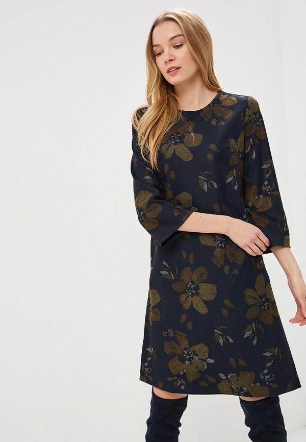 цены Платье Classik-T Classik-T MP002XW1HI0I