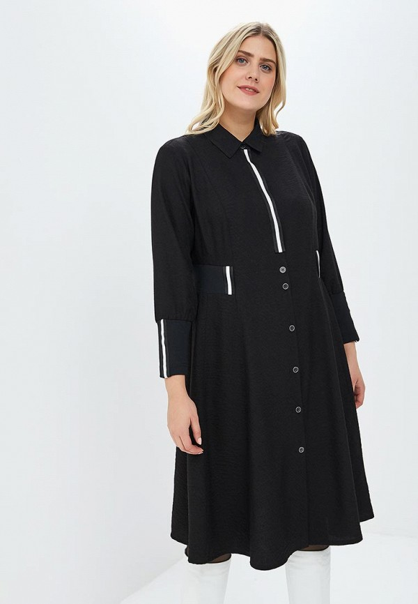 Платье Berkline Berkline MP002XW1HI0Q