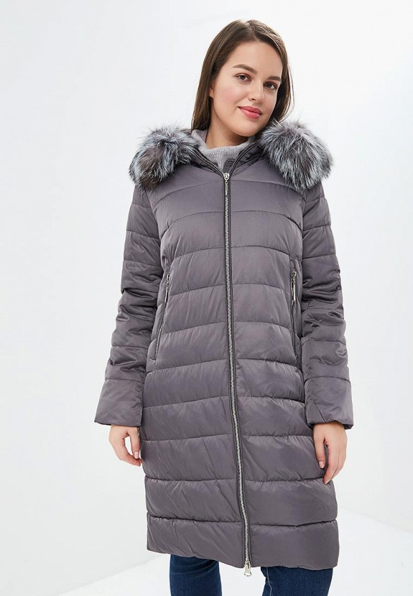 Куртка утепленная Winterra Winterra MP002XW1HI1F