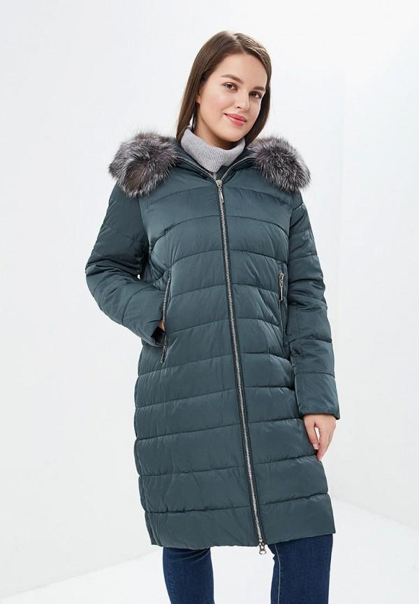 Куртка утепленная Winterra Winterra MP002XW1HI1Q