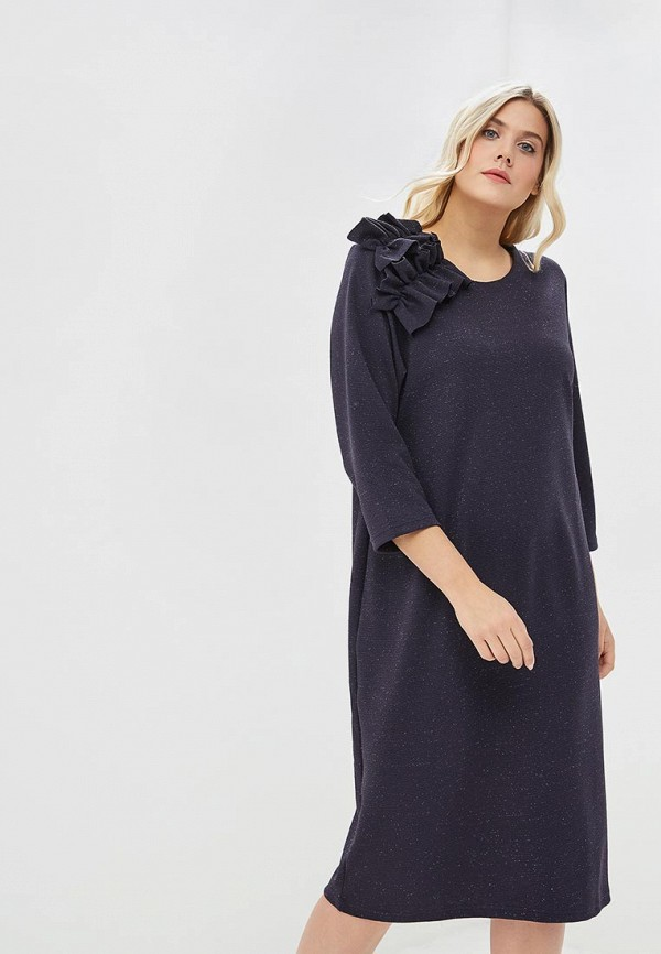 Платье Артесса Артесса MP002XW1HI20