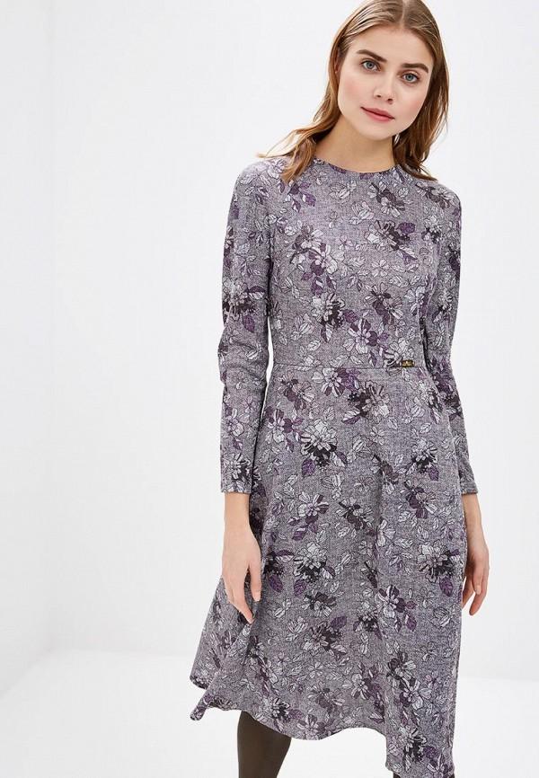 Платье Royal Elegance Royal Elegance MP002XW1HI2A цена 2017