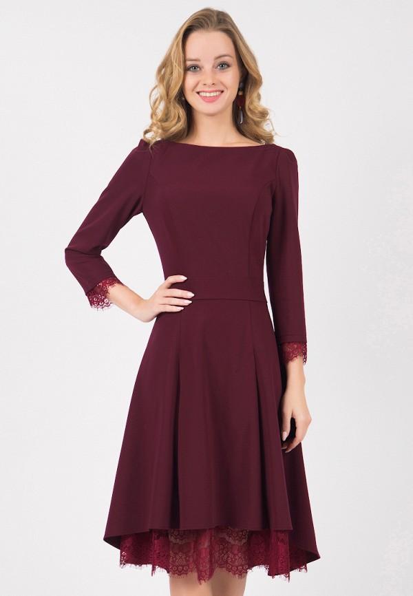 Платье Marichuell Marichuell MP002XW1HI3V платье marichuell marichuell mp002xw1hi3v