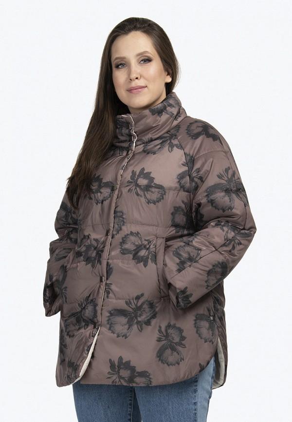 Куртка утепленная Modress Modress MP002XW1HI4V куртка утепленная modress modress mp002xw1hiwo