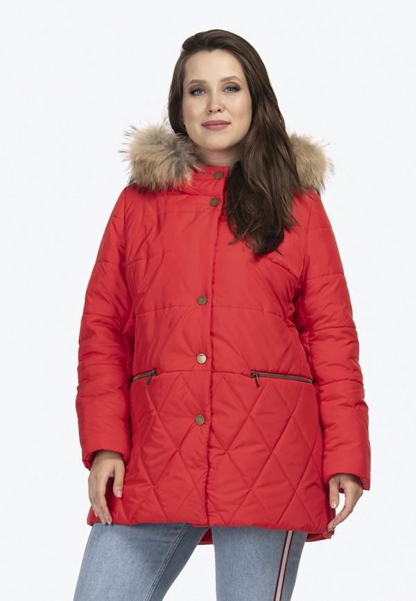 Куртка утепленная Modress Modress MP002XW1HI4W куртка modress куртки с воротником