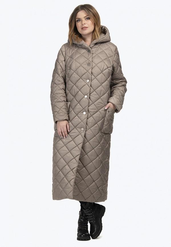 Куртка утепленная Modress Modress MP002XW1HI4Z куртка утепленная modress modress mp002xw1hiwo
