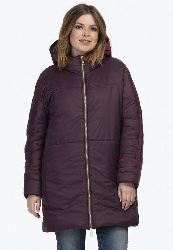 Куртка утепленная Modress Modress MP002XW1HI51 куртка утепленная modress modress mp002xw1hiwo