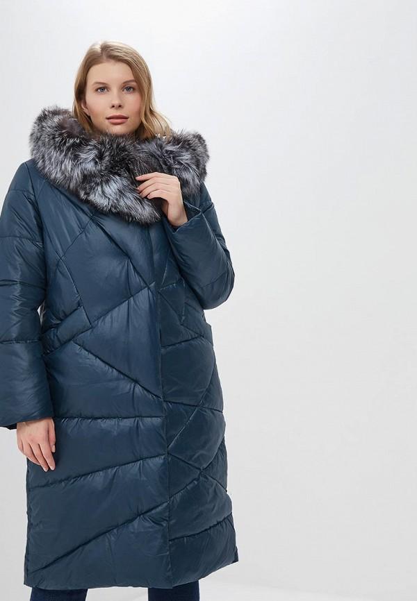 Куртка утепленная Winterra Winterra MP002XW1HI57