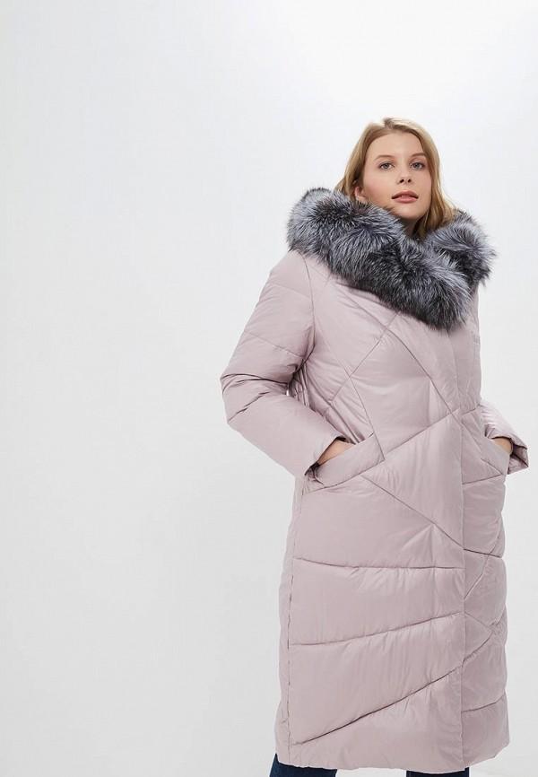 Куртка утепленная Winterra Winterra MP002XW1HI58