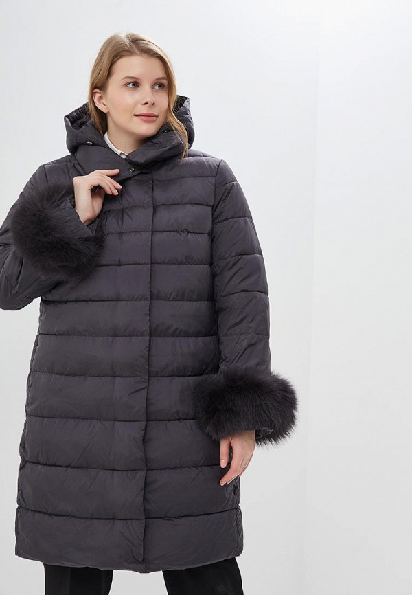 Куртка утепленная Winterra Winterra MP002XW1HI59