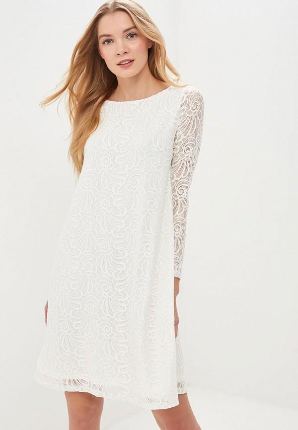 все цены на Платье Alina Assi Alina Assi MP002XW1HI5V онлайн