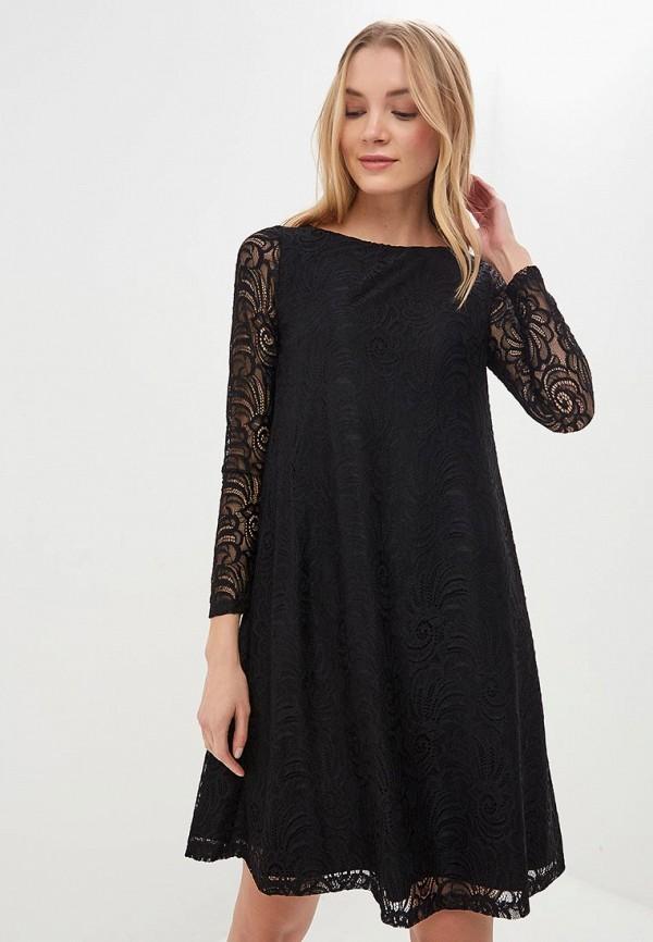все цены на Платье Alina Assi Alina Assi MP002XW1HI64 онлайн