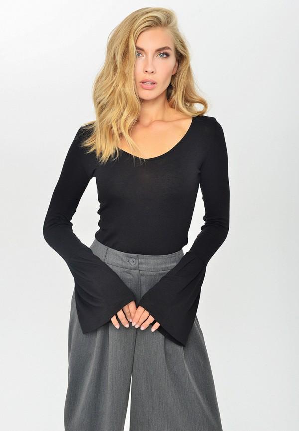Блуза Mondigo Mondigo MP002XW1HI68 блуза mondigo mondigo mp002xw0epxu