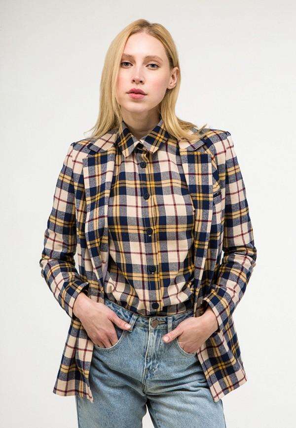 Пиджак MirrorStore MirrorStore MP002XW1HI6E юбка mirrorstore mirrorstore mp002xw0f51w