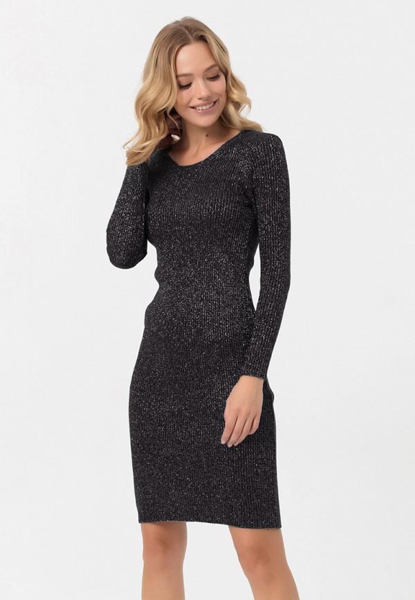 Платье Lezzarine Lezzarine MP002XW1HI8T платье lezzarine lezzarine mp002xw0rrt5