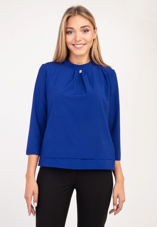 Блуза DAS