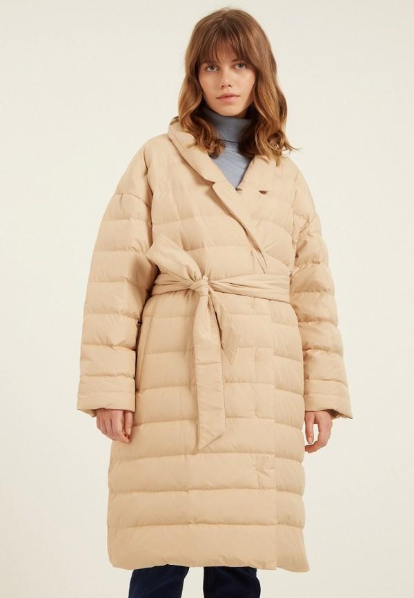 Демисезонные куртки Akhmadullina Dreams