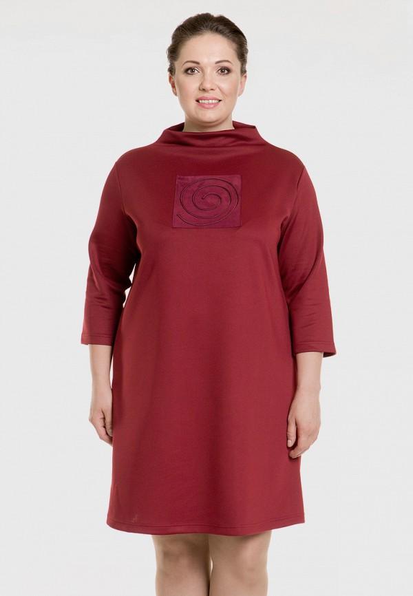 Платье Prima Linea Prima Linea MP002XW1HI9O цена