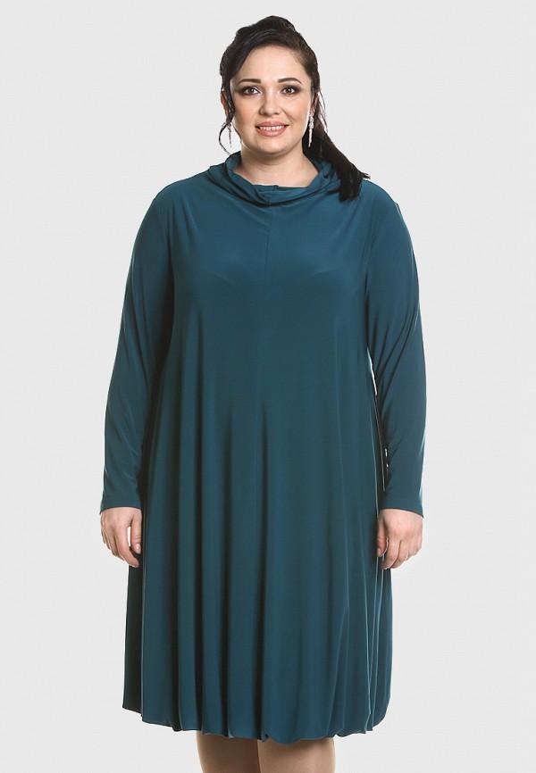 Платье Prima Linea Prima Linea MP002XW1HI9Q цена