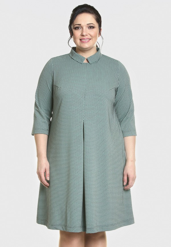 купить Платье Prima Linea Prima Linea MP002XW1HI9T дешево