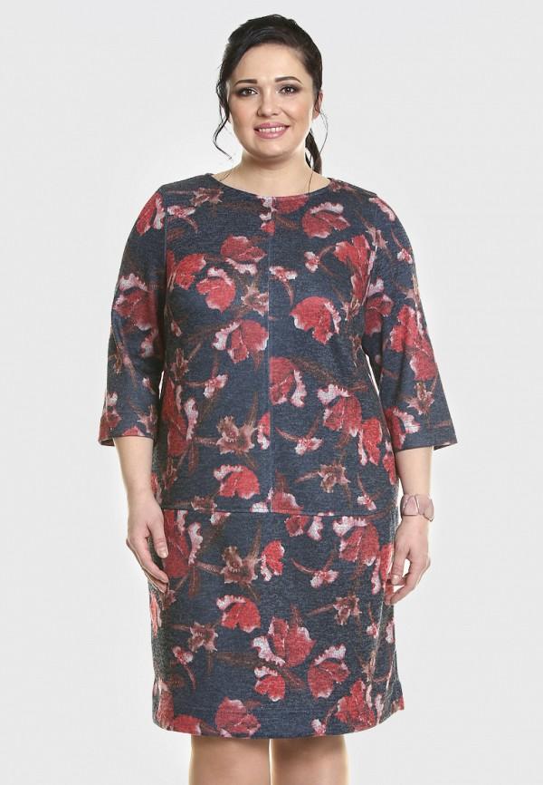 Платье Prima Linea Prima Linea MP002XW1HI9U цена