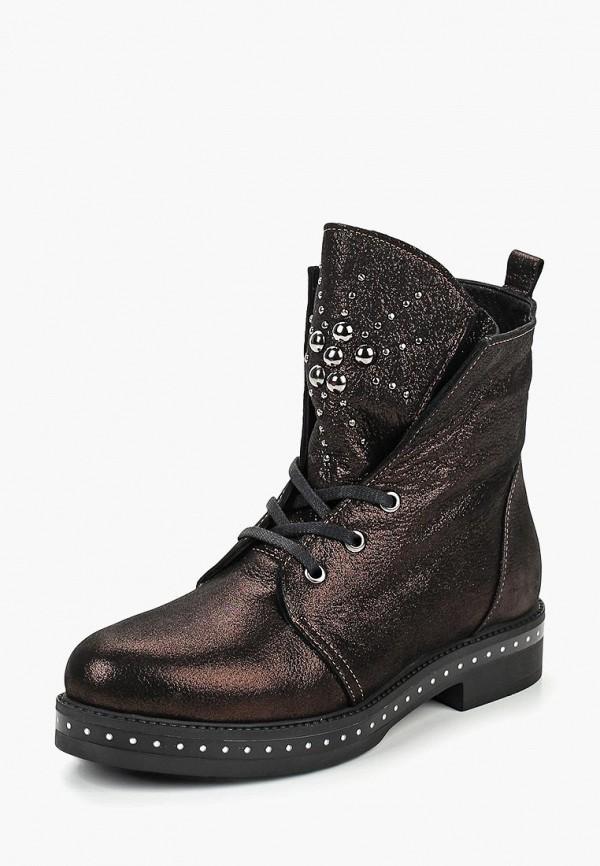 Ботинки Pierre Cardin Pierre Cardin MP002XW1HIAG ботинки pierre cardin pierre cardin mp002xw1c8lc