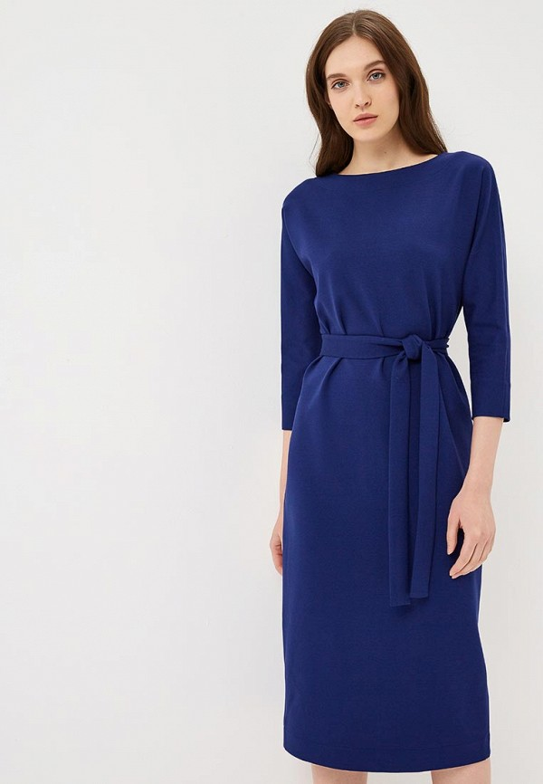 Платье Ruxara Ruxara MP002XW1HICR топ ruxara ruxara mp002xw1gtz2