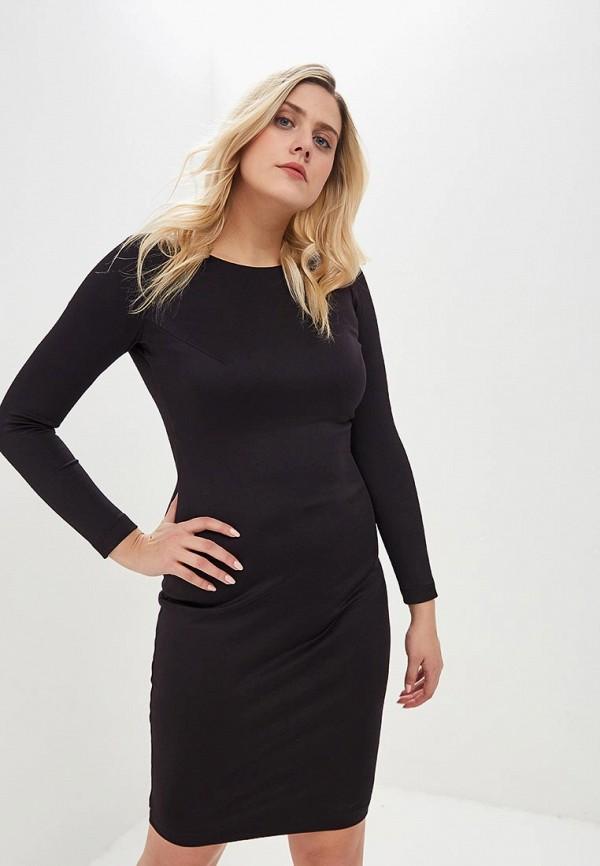 Платье RUXARA MP002XW1HIDIR480