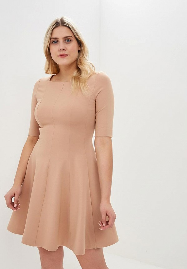 Платье Ruxara Ruxara MP002XW1HIE4