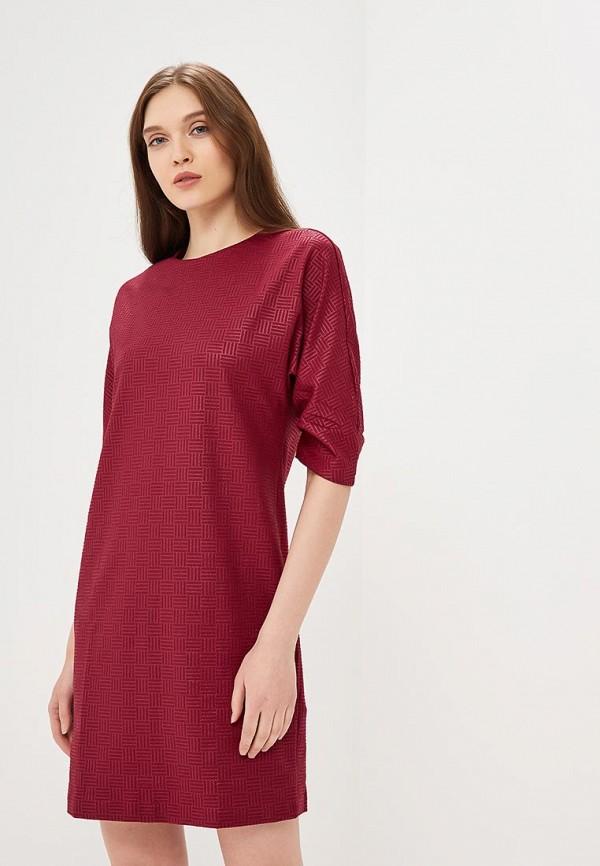 Платье Ruxara Ruxara MP002XW1HIE8 топ ruxara ruxara mp002xw1gtz2