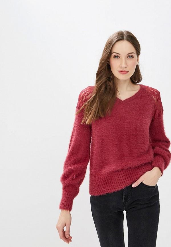 Пуловеры LC Waikiki