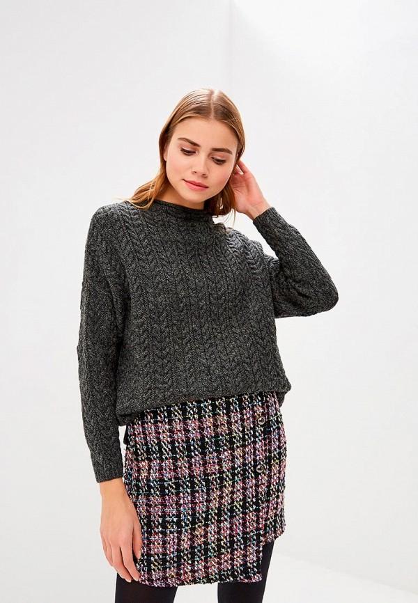 Джемперы и пуловеры
