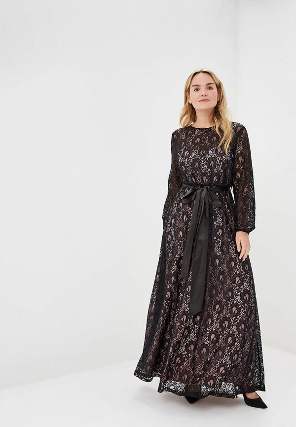 Платье Svesta Svesta MP002XW1HISU платье svesta svesta sv003ewtcv33