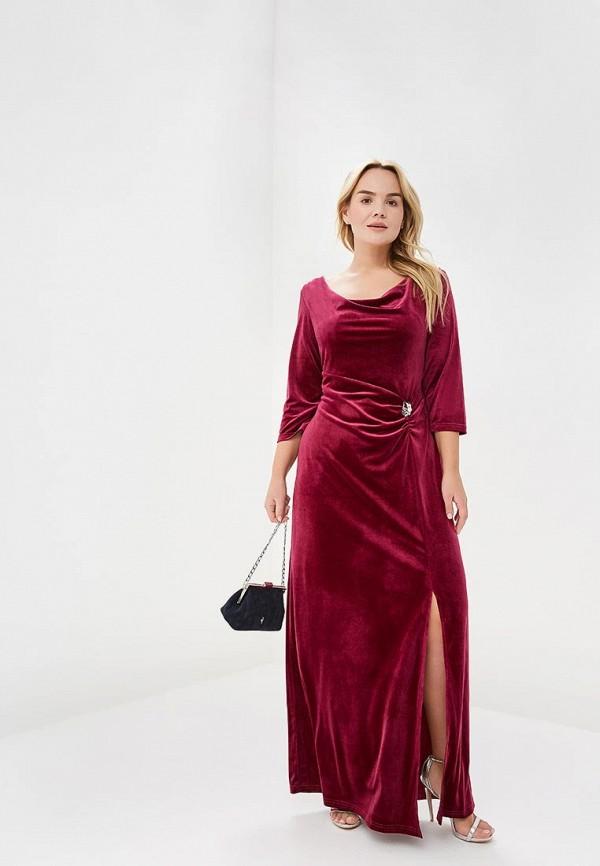 Платье Svesta Svesta MP002XW1HISV платье svesta платья и сарафаны бандажные и обтягивающие