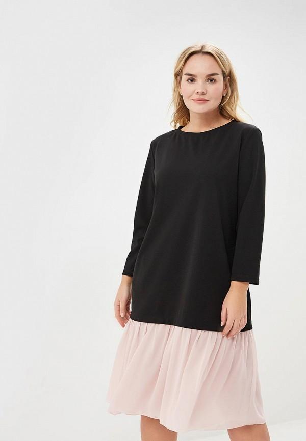Платье Svesta Svesta MP002XW1HISX футболка svesta svesta sv003ewbjor9