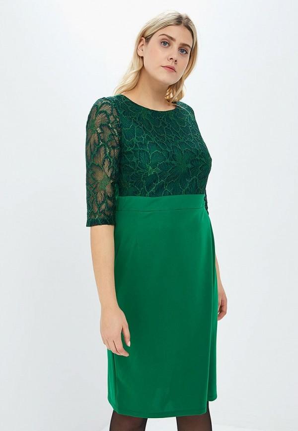 все цены на Платье Svesta Svesta MP002XW1HIT0 онлайн