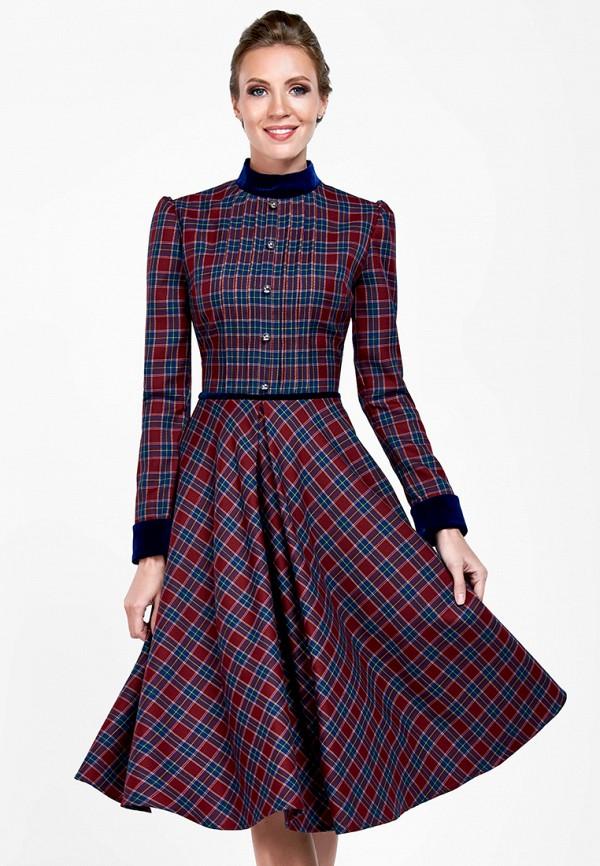 цена на Платье Alisia Fiori Alisia Fiori MP002XW1HITW