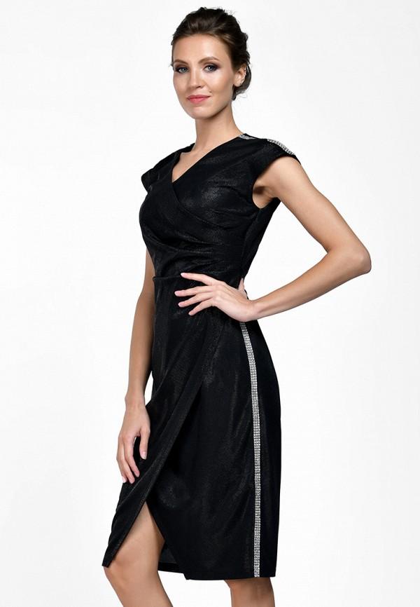 цена на Платье Alisia Fiori Alisia Fiori MP002XW1HITX