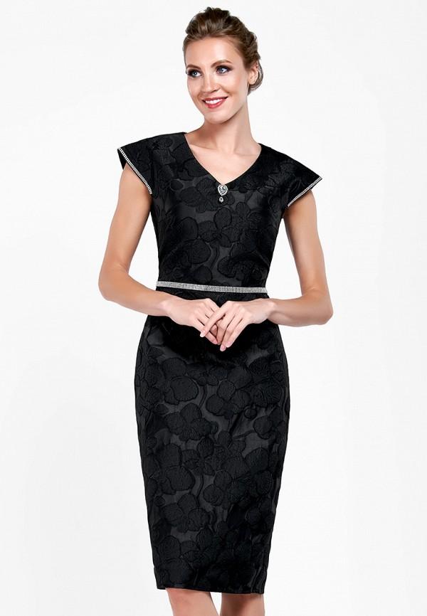 цена на Платье Alisia Fiori Alisia Fiori MP002XW1HITZ
