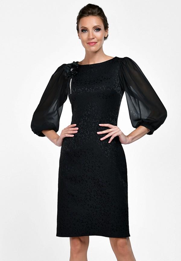 цена на Платье Alisia Fiori Alisia Fiori MP002XW1HIU0