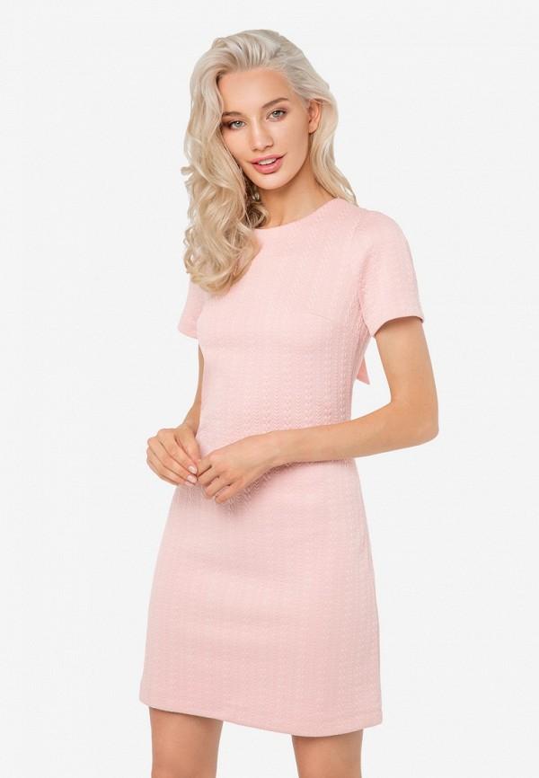 Платье SoloU SoloU MP002XW1HIV5 платье solou solou mp002xw1gk29