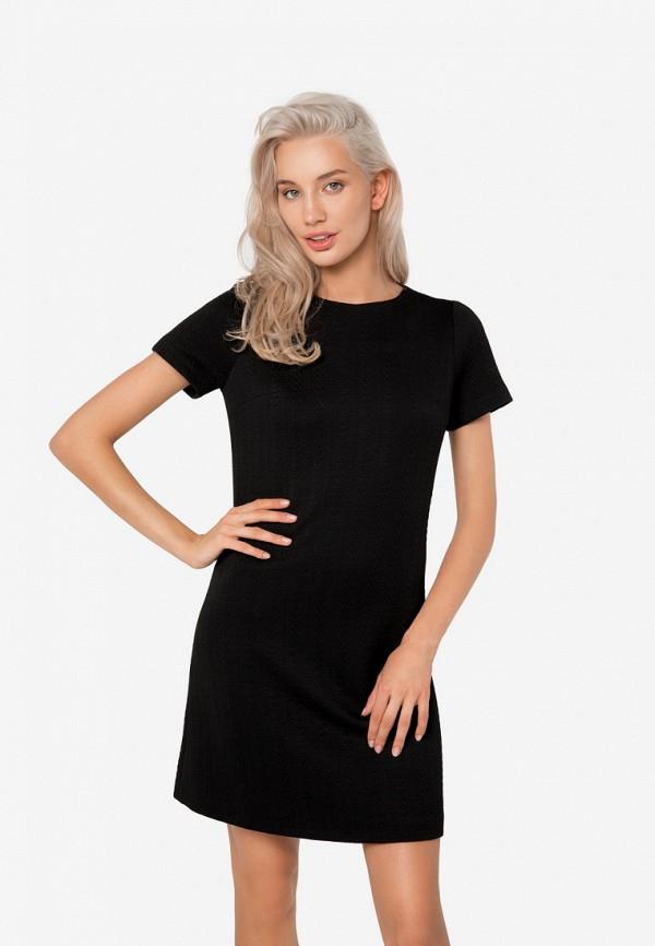 Платье SoloU SoloU MP002XW1HIV6 платье solou solou mp002xw1gk29