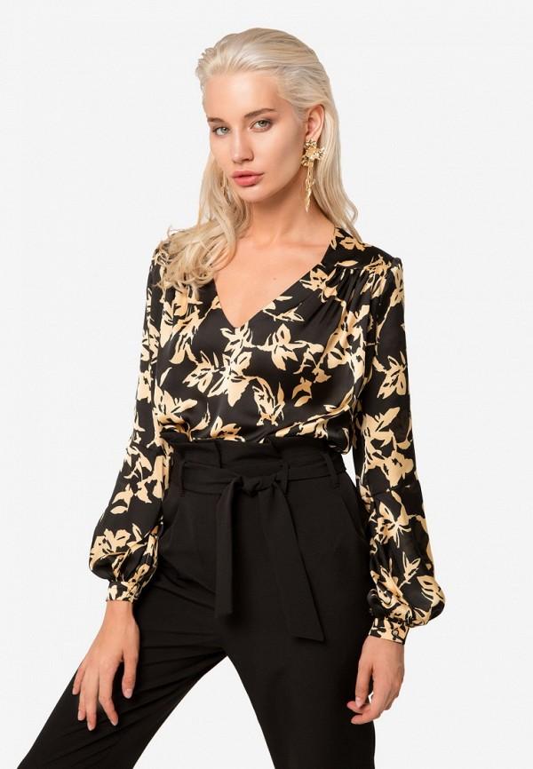 Блуза SoloU SoloU MP002XW1HIVA блуза solou solou mp002xw1he9f