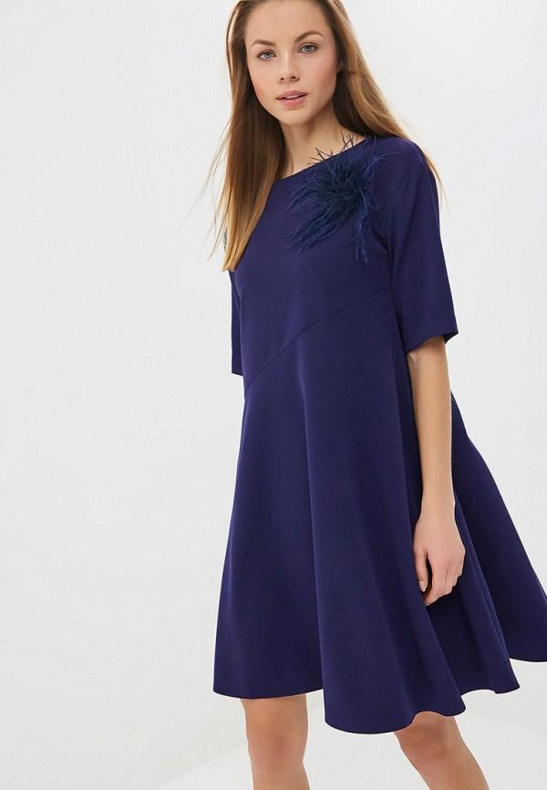 Платье Villagi Villagi MP002XW1HIVH платье villagi villagi mp002xw1ctpf