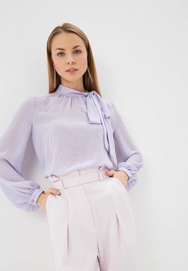 Блуза Villagi Villagi MP002XW1HIVN блуза villagi блуза