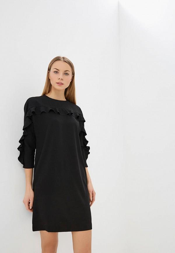Фото - Платье Villagi Villagi MP002XW1HIVQ платье villagi villagi mp002xw1il5a