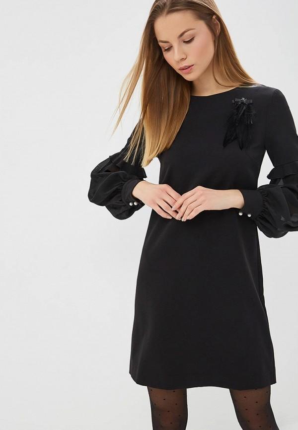 Платье Villagi Villagi MP002XW1HIVS