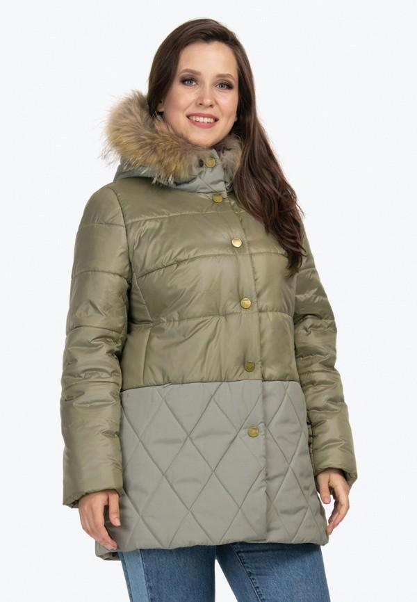 Куртка утепленная Modress Modress MP002XW1HIWP куртка modress куртки с воротником