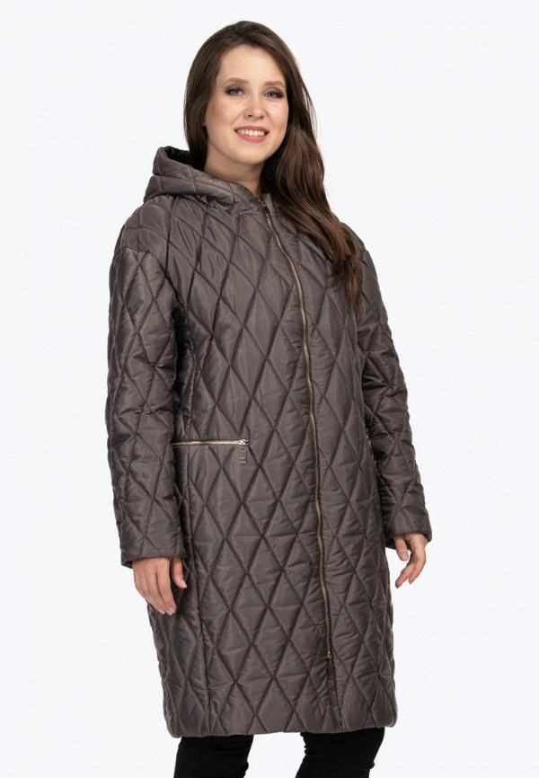 Куртка утепленная Modress Modress MP002XW1HIWQ куртка modress куртки с воротником
